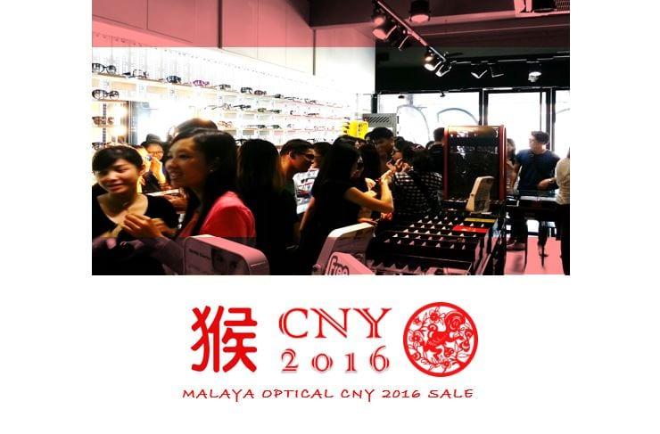 Malaya-Optical-CNY-4