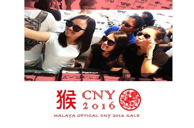 Malaya-Optical-CNY-5