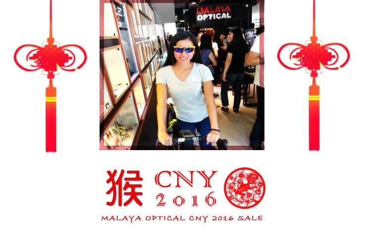 Malaya-Optical-CNY-6