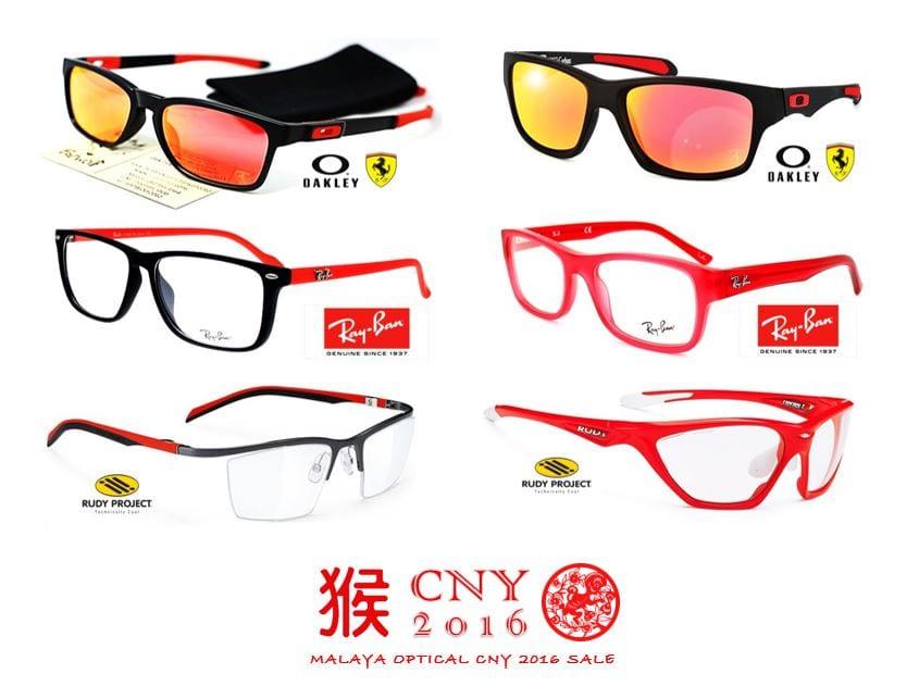 Malaya-Optical-Celebrate-With-Red
