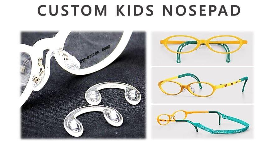 Malaya-Optical-Custom-Kids-NosepadJPG