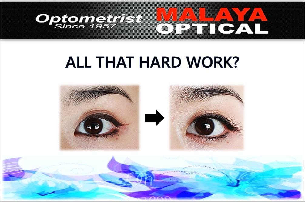 Malaya-Optical-Eyelash-2