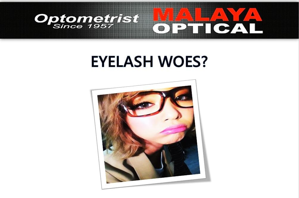Malaya-Optical-Eyelash-4