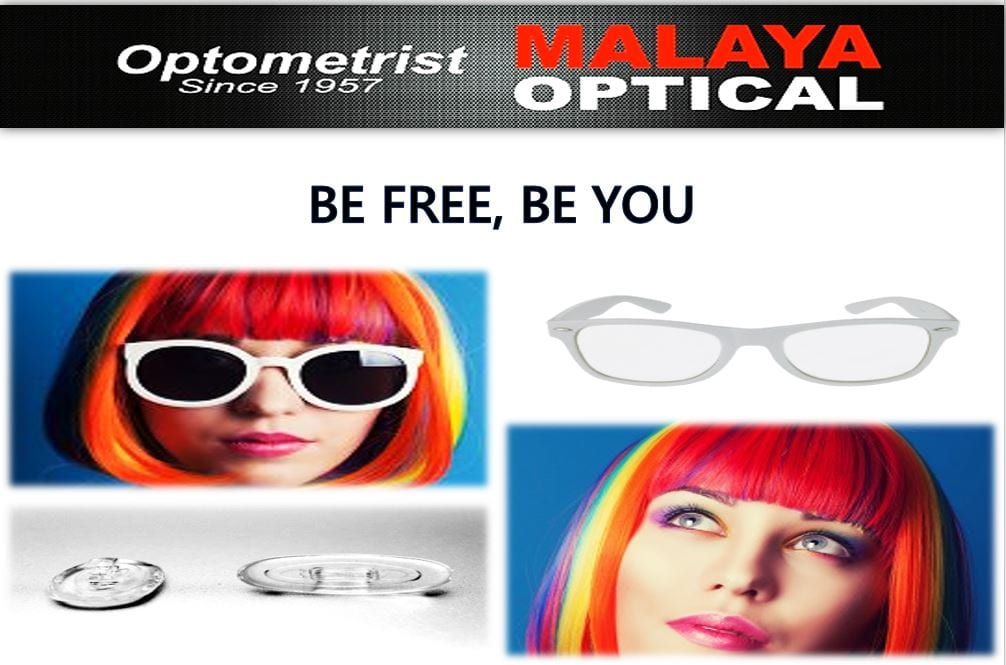 Malaya-Optical-Eyelash-6
