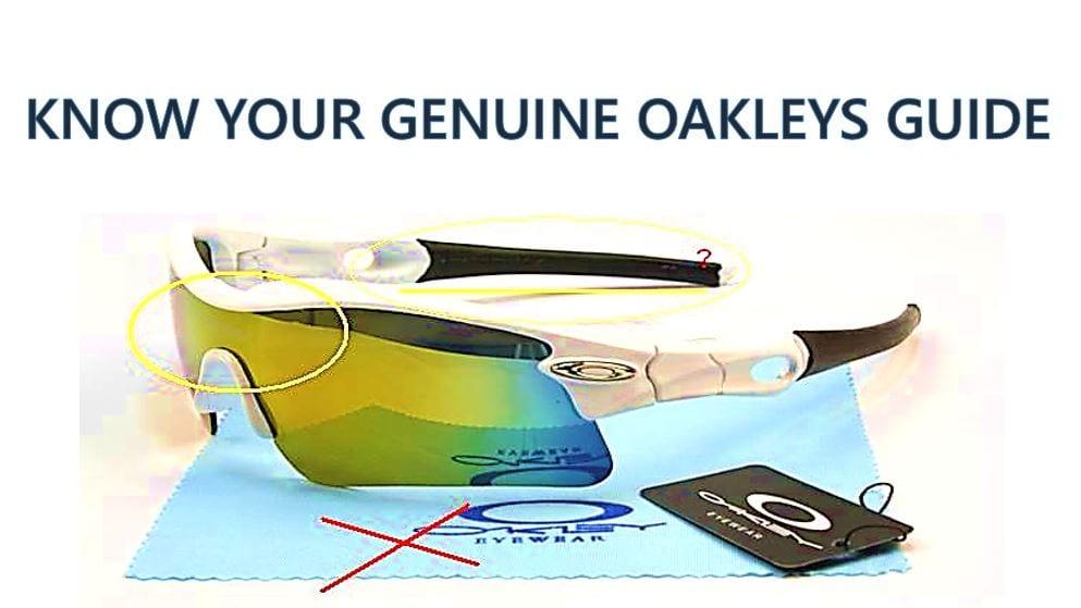 Malaya-Optical-Genuine-Oakley-Guide-1