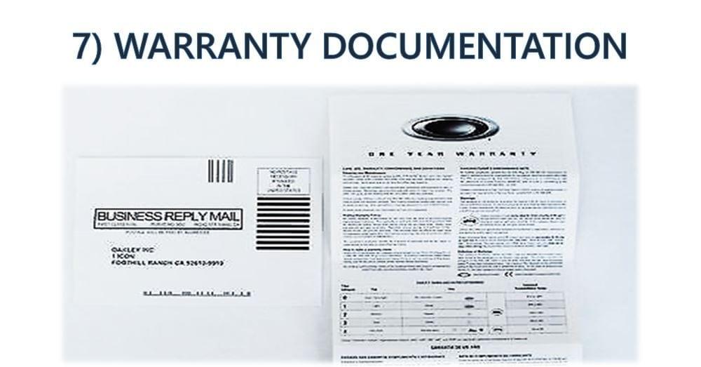 Malaya-Optical-Genuine-Oakley-Guide-8