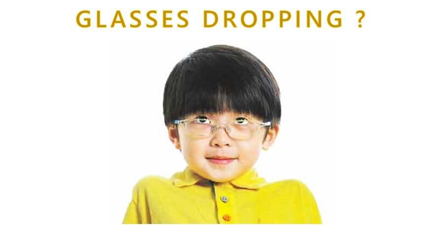 Malaya-Optical-Glasses-Drop