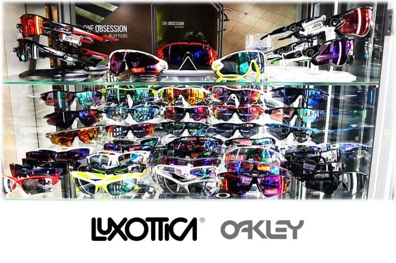 Malaya-Optical-Luxottica-G