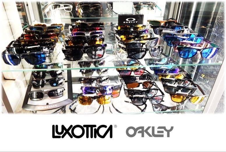 Malaya-Optical-Luxottica-I
