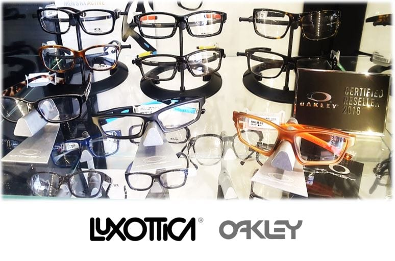 Malaya-Optical-Luxottica-L