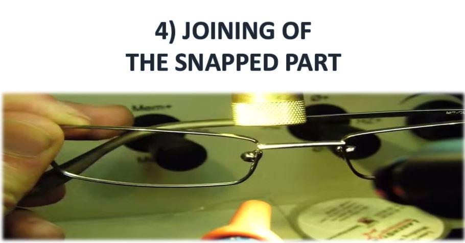 ray ban sunglasses repair op19  Malaya-Optical-Repair-Service-6