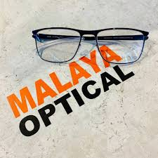 Eye Wear, Eye Wear, Optometrist in Petaling Jaya | Optical Shop