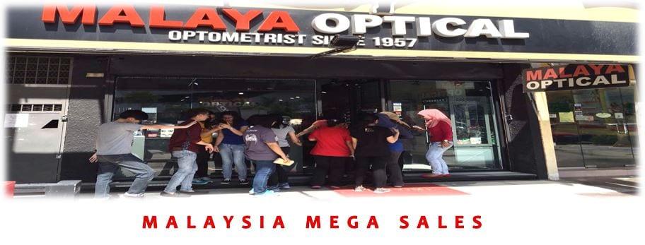 malaysia-mega-sales