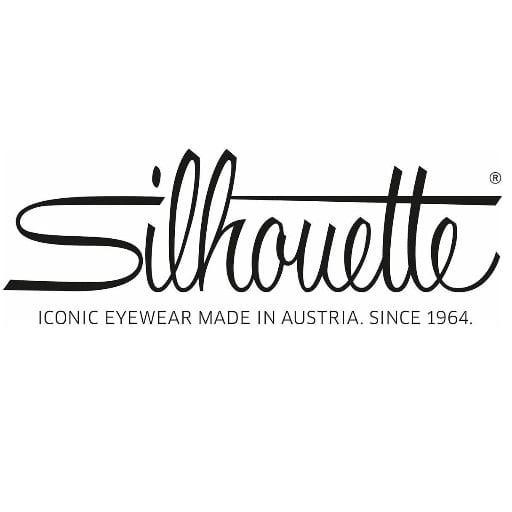 Silhouette Eyewear, Silhouette, Optometrist in Petaling Jaya   Optical Shop