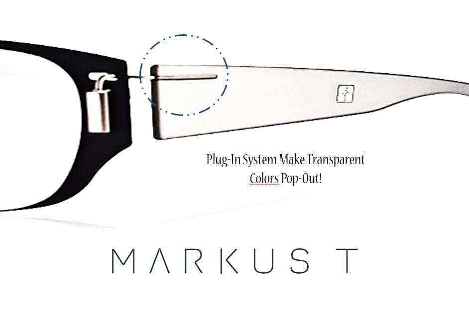 markus t prescription designer eyewear at malaya optical