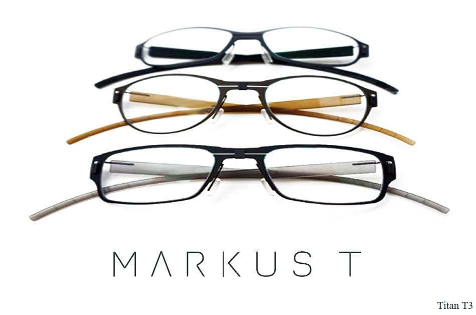 markus t design