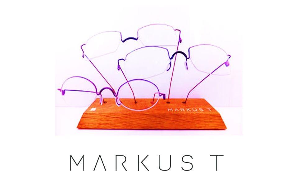 markus-t