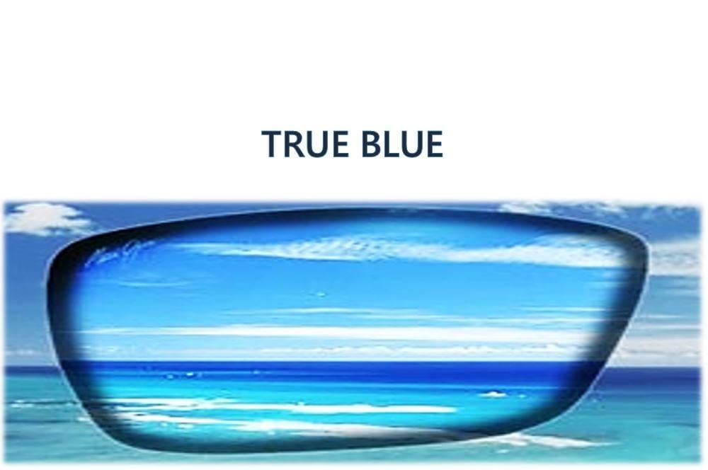 Maui-Jim-2016-D-Blue-Lens