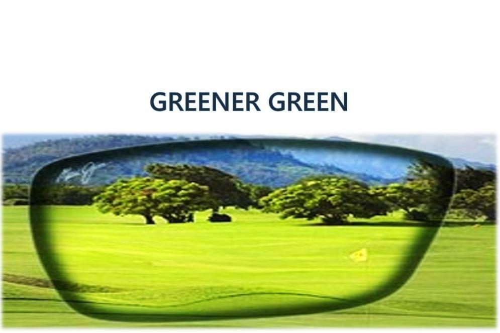 Maui-Jim-2016-E-Green-Lens
