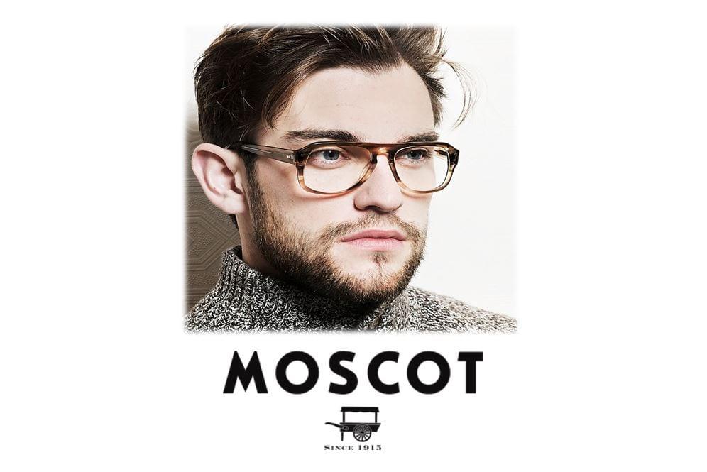 Moscot-Eyewear-6