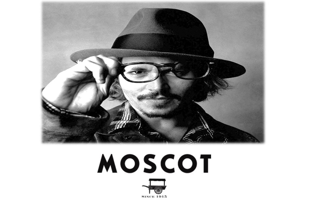 Moscot-Eyewear-Background