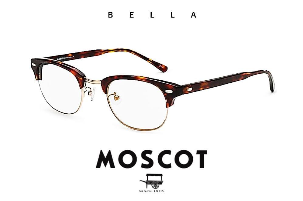 Moscot-Eyewear-Bella