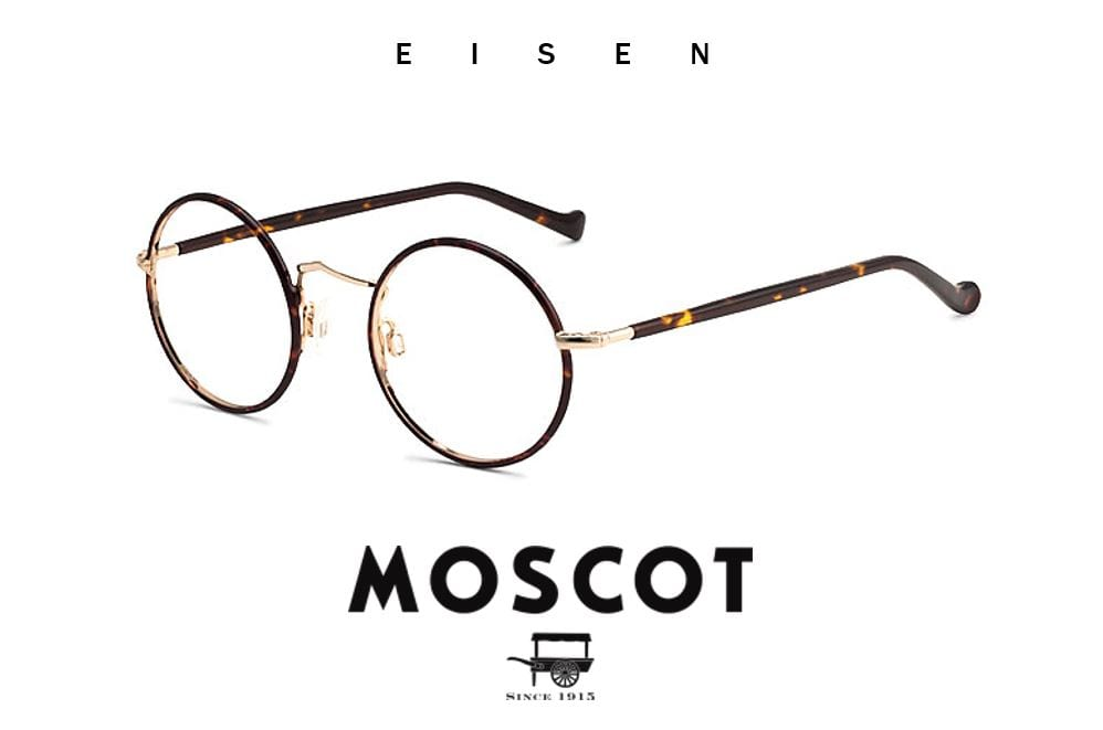 Moscot-Eyewear-Eisen