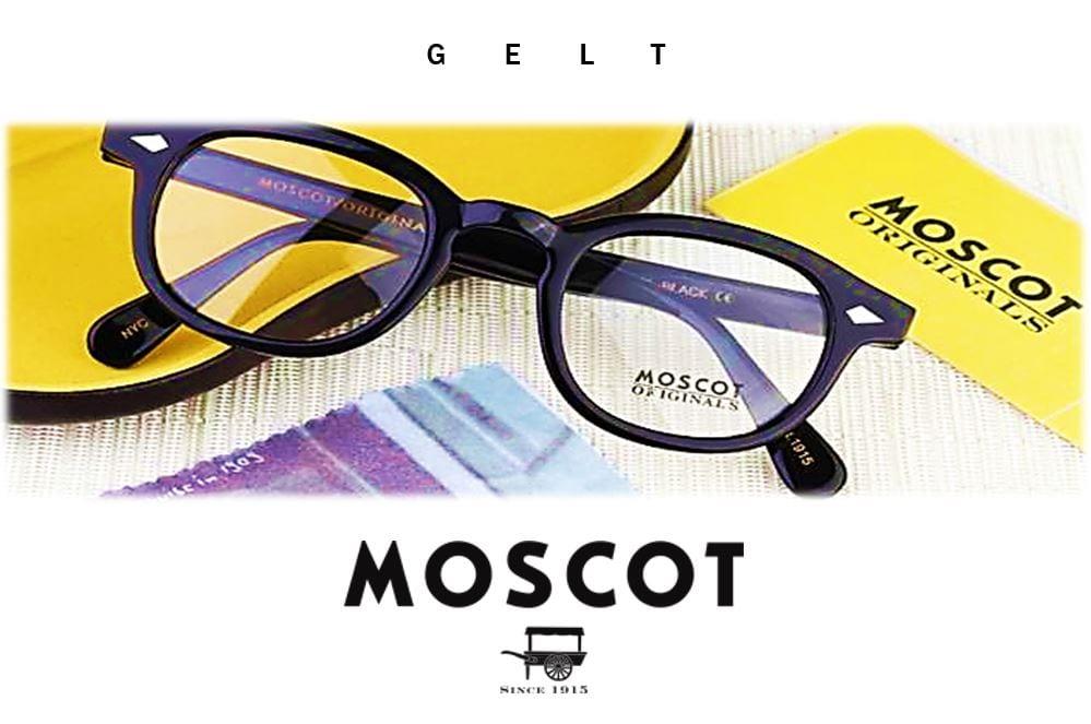 Moscot-Eyewear-Gelt
