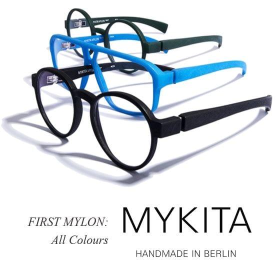 Mykita-first-mylon