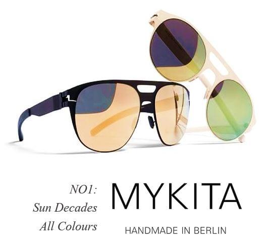 Mykita-Berlin-Germany-Handmade-No.1