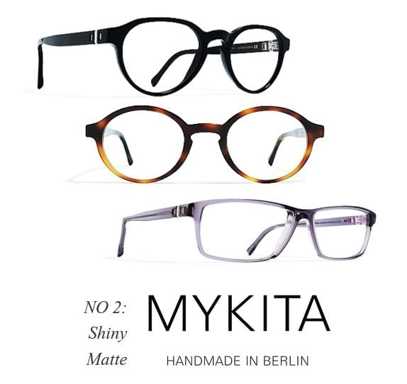 Mykita-Berlin-Germany-Handmade-No.2