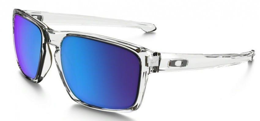 oakley sunglasses promotion ckv2  Sport to Fashion Oakley Petaling Jaya