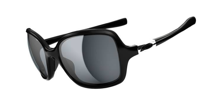 d799e0a0681 Oakley Twentysix.2 Polished