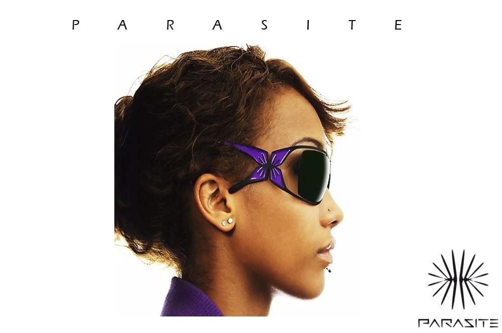 Parasite-Eyewear