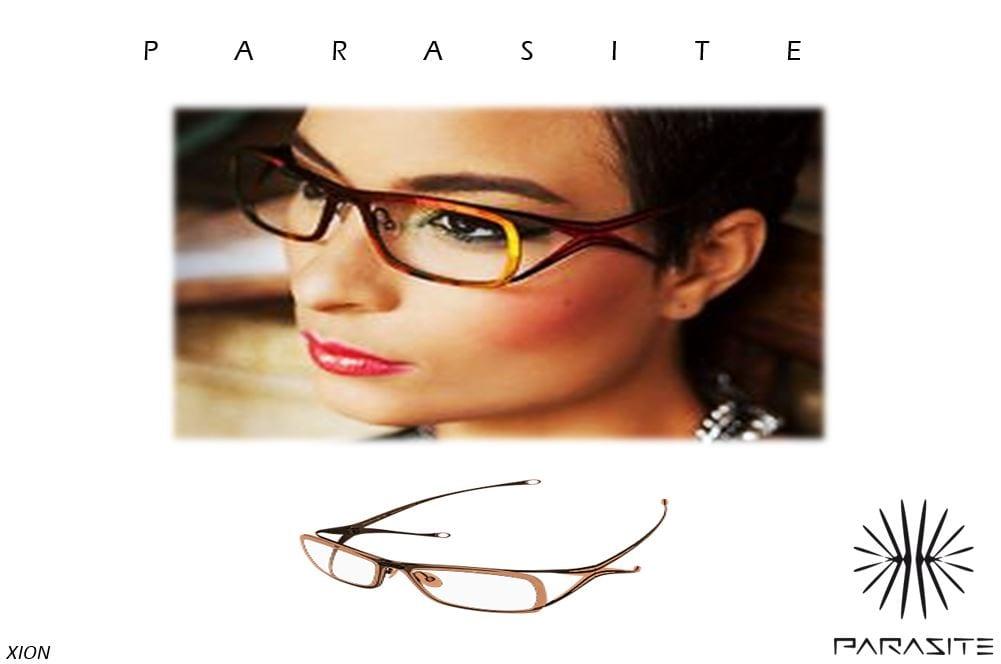 Parasite-Eyewear-Xion