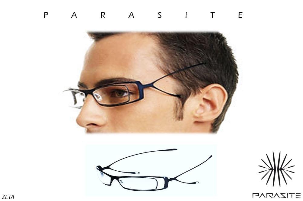 Parasite-Eyewear-Zeta-1