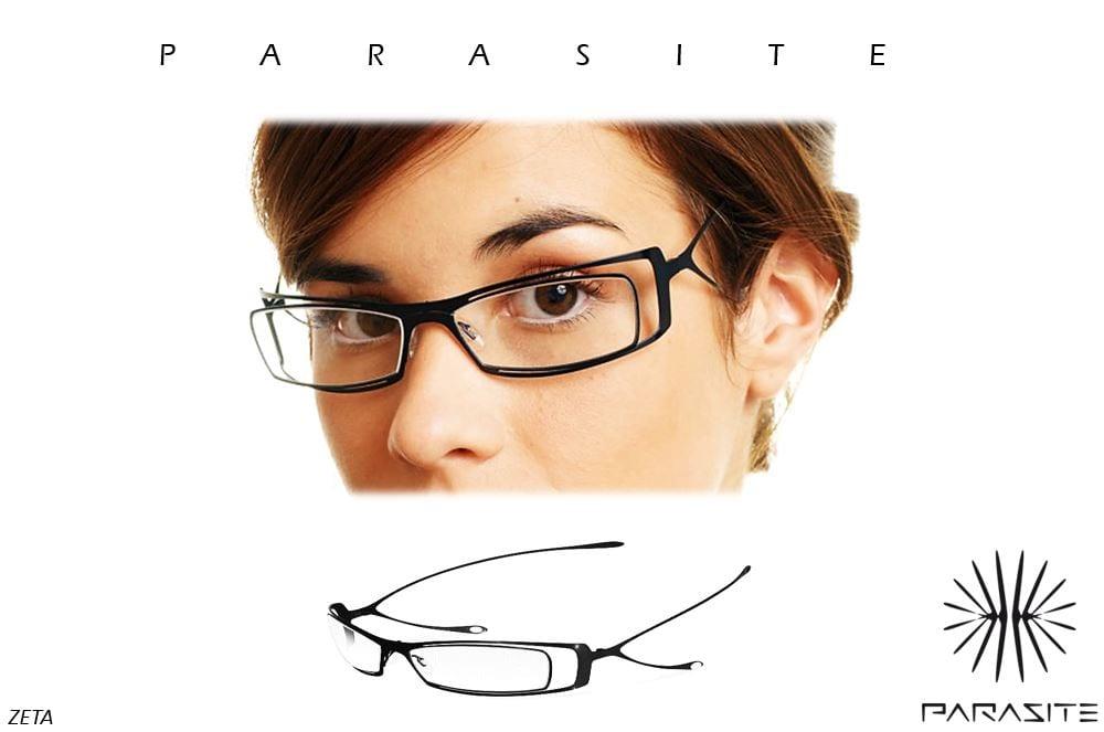 Parasite-Eyewear-Zeta