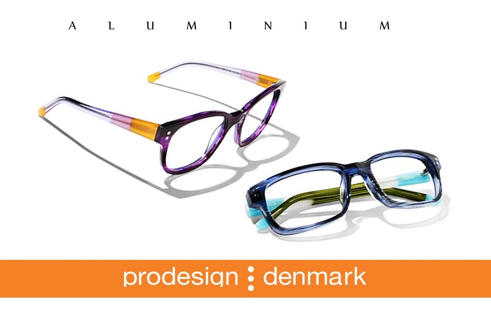 Prodesign-Eyewear-Aluminium