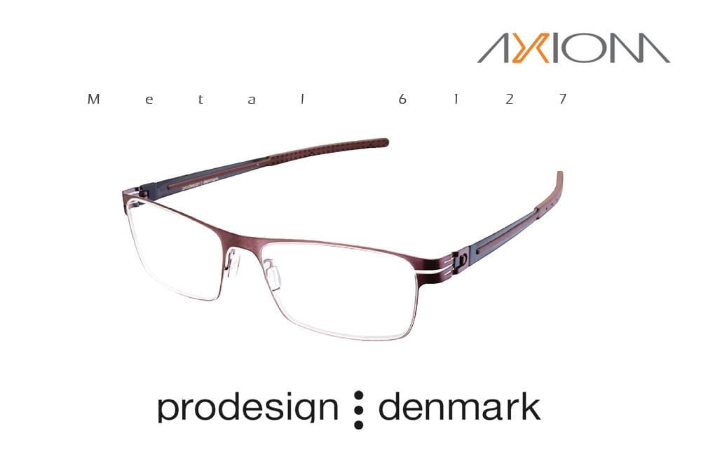 Prodesign-Eyewear-Metal-6127-1