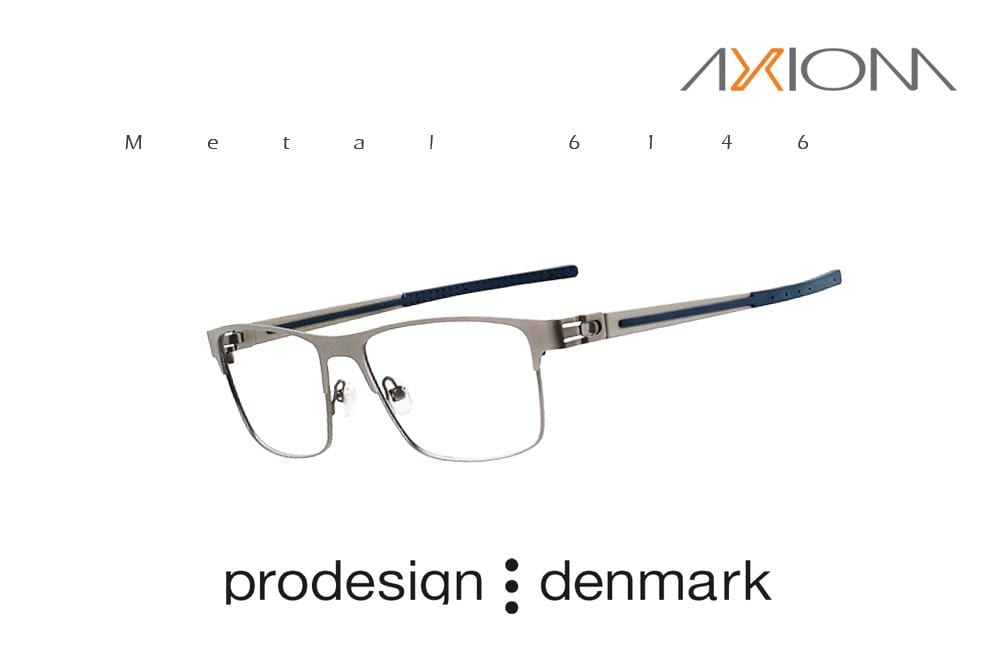 Prodesign-Eyewear-Metal-6146-1