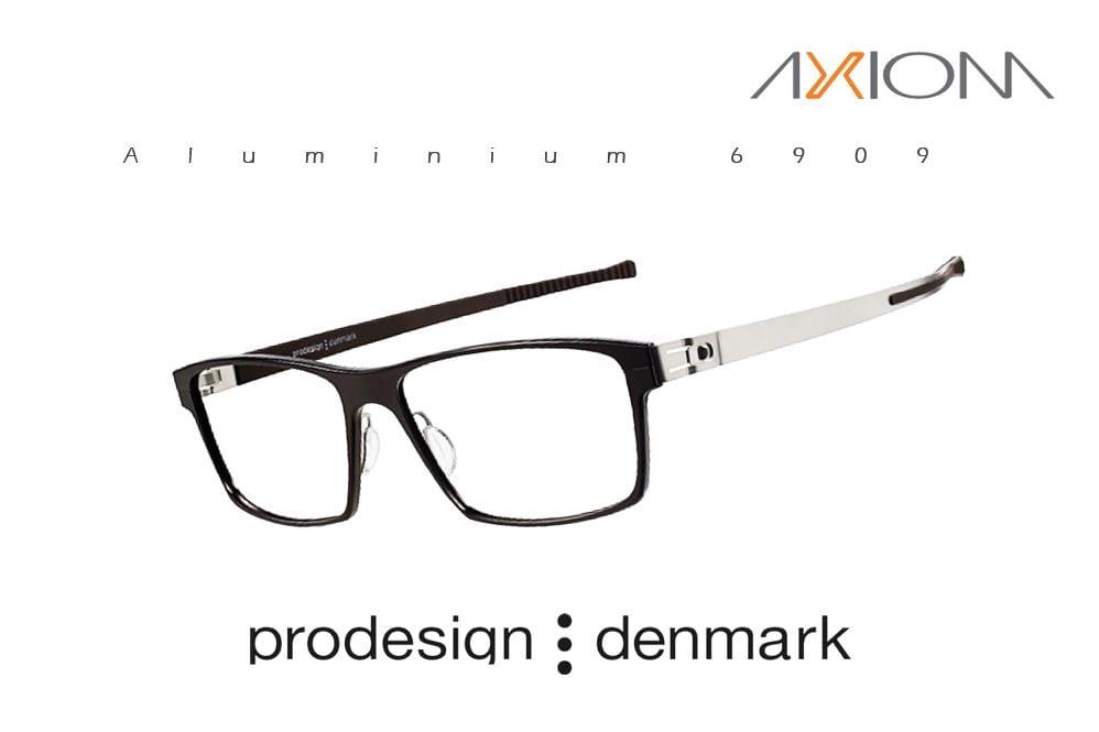 Prodesign-Eyewear-Titanium-6909
