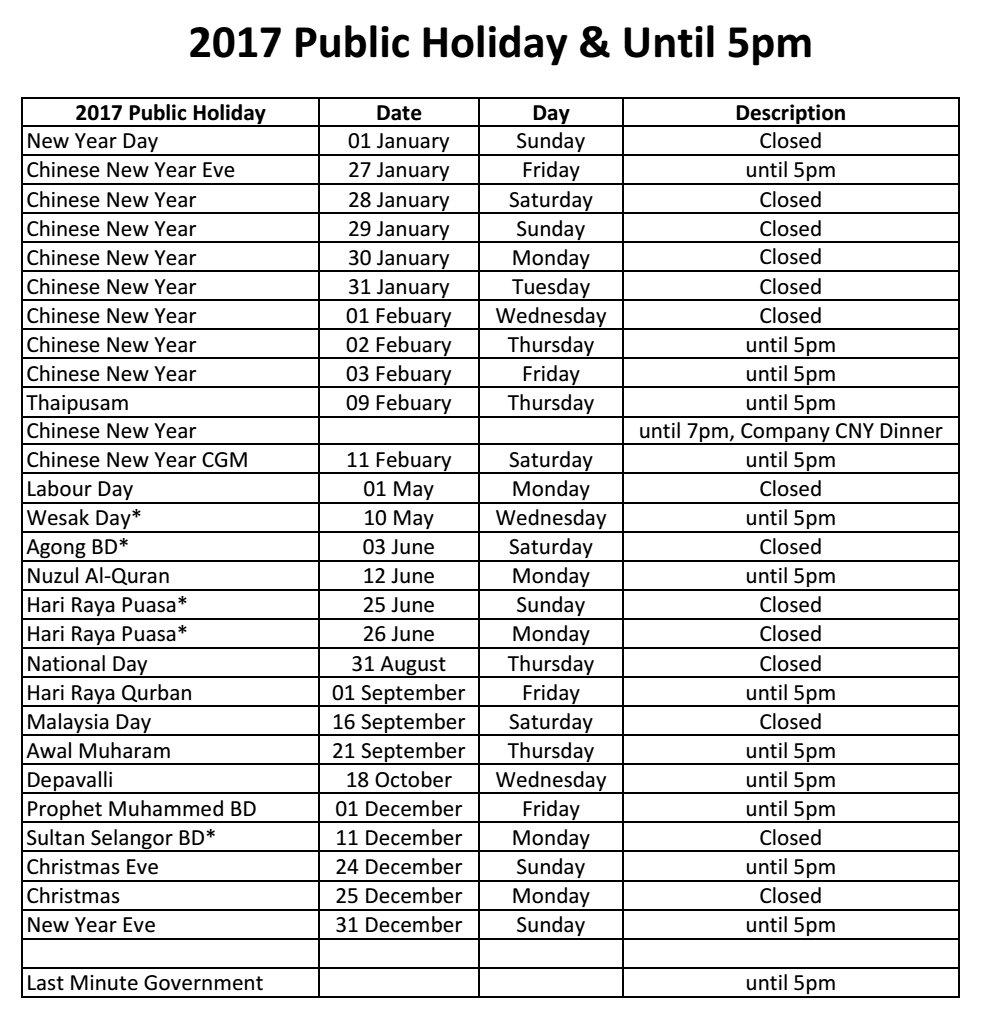 public-holiday-2017