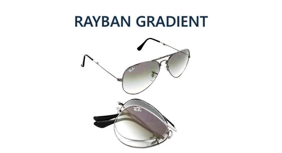 Rayban-Sunglasses-2016