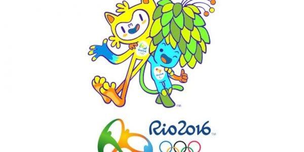 Rio-2016-3