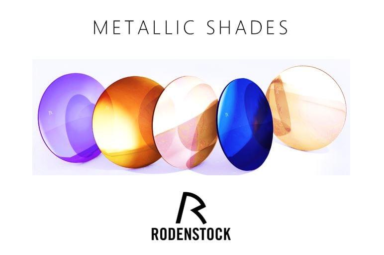 Rodenstock-lenses-3-malaya-optical