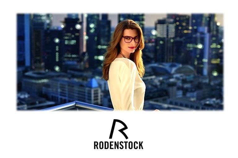 Rodenstock-lenses-7-malaya-optical
