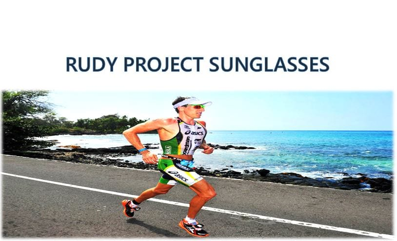 Rudy-Project-Sunglasses-1