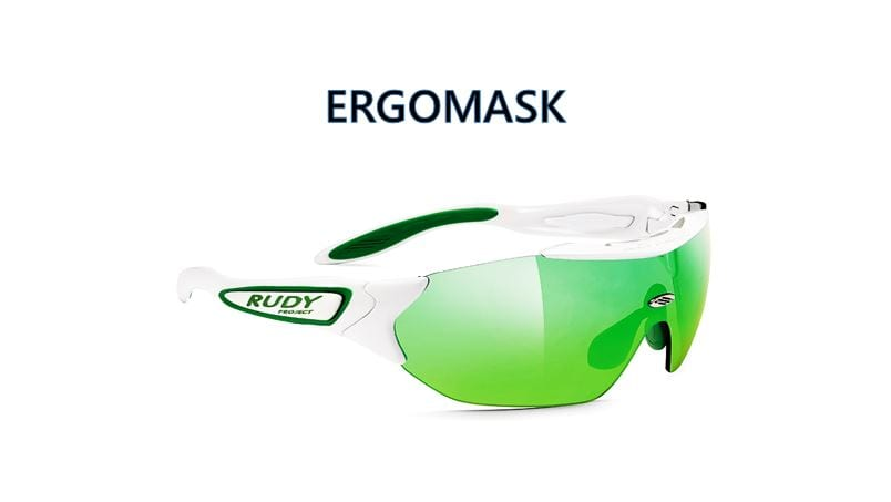 Rudy-Project-Sunglasses-Ergomask