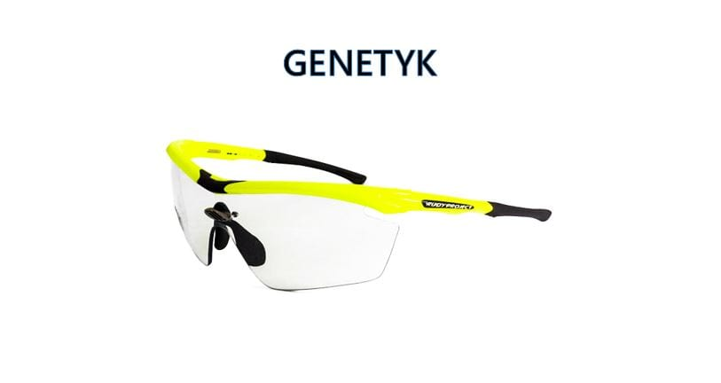 Rudy-Project-Sunglasses-Genetyk