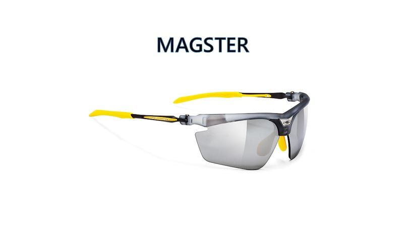 Rudy-Project-Sunglasses-Magster